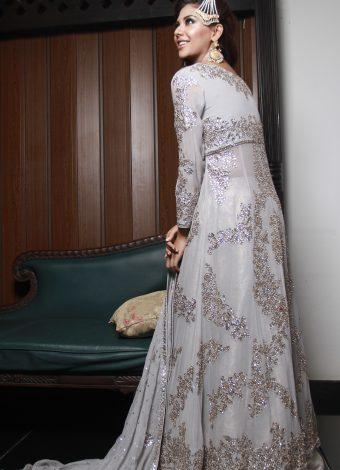 Bridal B17