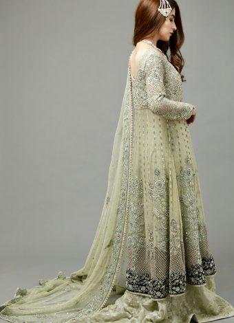 Bridal B26