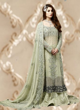 Bridal C15