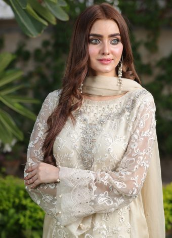 Eid Collection 07