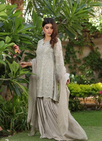 Eid Collection 08