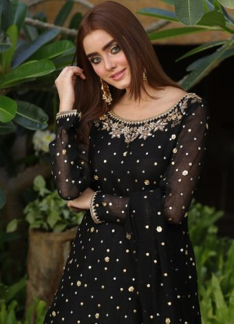 Eid Collection 11