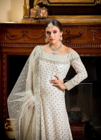 Bridal B44